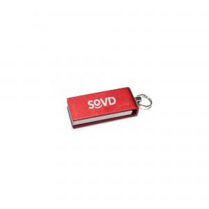 USB-Stick Mini