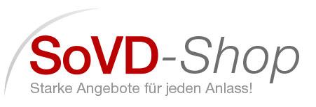 SoVD-Shop